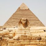 Win a fam trip to the land of the Pharoahs At WTM London