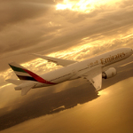 Emirates Set to Double Flights to Barcelona