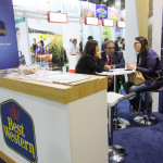 WTM Latin America 2015: meet the exhibitors who will be Exhibiting in the Global Village