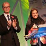 WTM Portfolio to host Regional Responsible Tourism Awards in Africa