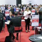 WTM Latin America will facilitate more than $341 million in Travel Industry Deals