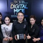 TCEB Reveals online Marketing Plan in 2014