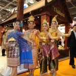 #ThaiTales Travel Blogger Award launched with Tourism Thailand