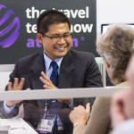 The Travel Tech Show at WTM15 welcomes a host of new companies for 2015