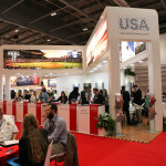WTM Portfolio is 'awesome' for Brand USA