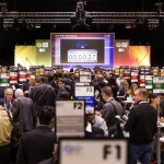 Register Now for WTM London Speed Networking Programme