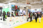 WTM Latin America to feature new Brazilian exhibitors in 2015