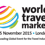 First-Ever Industry-Wide Global LGBT Travel Survey Launched by WTM and Out Now