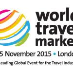 Register Now for WTM 2015