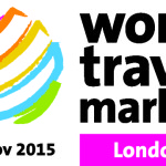 World Responsible Tourism Awards at WTM London reveals most diverse list of finalists