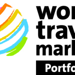 WTM Portfolio Spring Events See Surge in Travel Buyer Attendees