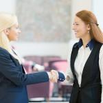WTM Women in Travel debuts first mentoring clinics