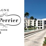 World Golf Awards welcomes back Laurent-Perrier as Platinum Partner for Gala Ceremony 2015