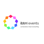THAILAND 'CONNECTS' WITH THE WORLD THROUGH GLOBAL PORTFOLIO PARTNERSHIP WITH IBTM EVENTS