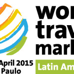 Second day of WTM Latin America 2015 is marked by more visitors and even more business