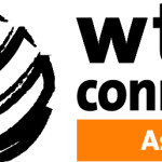 WTM Portfolio Enters Asia and China with New WTM connect Events